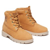 Timberland TBL 1973 Newman 6 In Youth