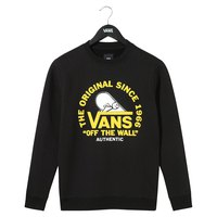 Vans By Cope With It Crew