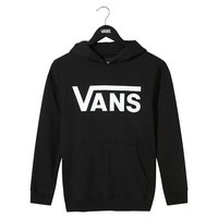 Vans By Vans Classic Po FT