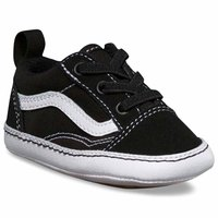 Vans IN Old Skool Infant