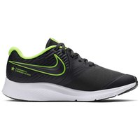 nike-star-runner-2-gs
