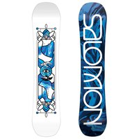 Salomon Gypsy Grom