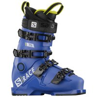 Salomon S/Race 70