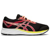 Asics Gel Excite 6 GS
