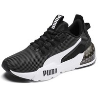 Puma Cell Phase Junior