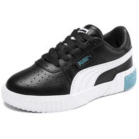 Puma select Cali PS