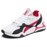 Puma select Nova Funky Junior
