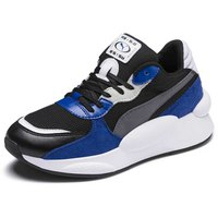 Puma select RS 9.8 Space Junior