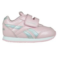 Reebok Royal Jogger 2 Infant