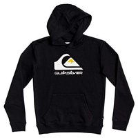 Quiksilver Omni Logo Youth