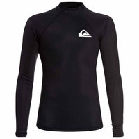 Quiksilver Heather Youth