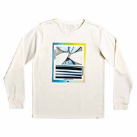 Quiksilver Tail Fin Youth