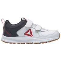 Reebok Almotio 4.0 Leather 2 Velcro