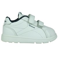 Reebok Royal Comp Clean 2 Velcro