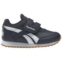 Reebok Royal CL Jogger 2 KC