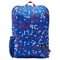 Reebok Core Graphic 22L
