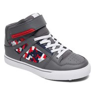 Dc shoes Pure High Top SE EV