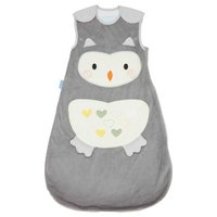 Gro Ollie The Owl 1.0 Tog