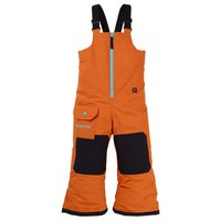 Burton Toddler Maven