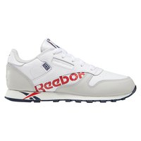 Reebok classics Leather Kids