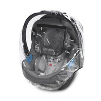 Cybex Aton/Cloud Rain Cover