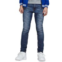 Jack & jones Liam Original AM 871