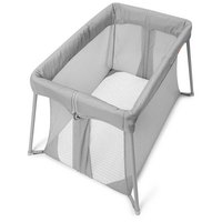 Skip hop Play To Night Extensible Crib Park