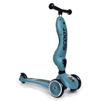 Scoot & ride Highwaykick One