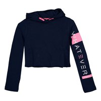 Esprit Sweatshirt Hood Junior