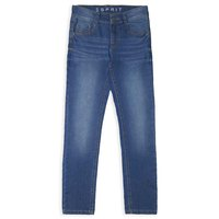 Esprit Denim Junior