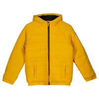 Esprit Outdoor Junior