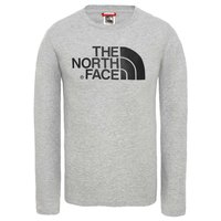 The north face Youth Cropped