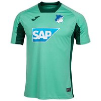 Joma Hoffenheim Away 19/20 Junior