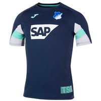 Joma Hoffenheim Training 19/20 Junior
