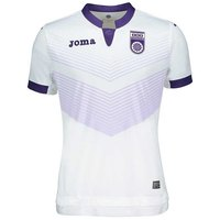Joma FC Ufa Away 19/20 Junior