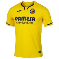 Joma Villarreal Home 19/20 Junior