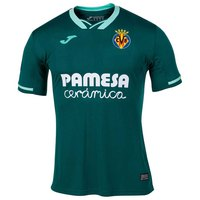 Joma Villarreal Away 19/20 Junior