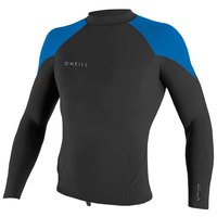 O´neill wetsuits Reactor-2 2mm Top