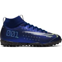 Nike Mercurial Superfly VII Academy MDS TF