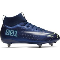 Nike Mercurial Superfly VII Academy MDS SG