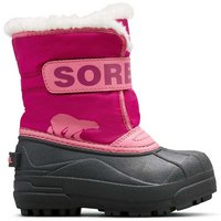 Sorel Snow Commander Kind