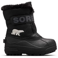 Sorel Snow Commander Kleinkind
