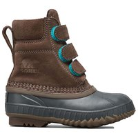 Sorel Cheyanne II Strap Children