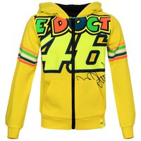 Dainese The Doctor 46