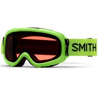 Smith Gambler Air