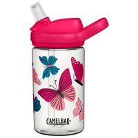 Camelbak Eddy+ Kids 400ml