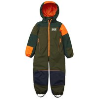 Helly hansen Rider 2 Insulated Kid