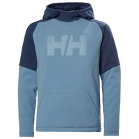 Helly hansen Daybreaker Junior