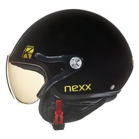 Nexx SX.60 Junior