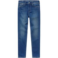 Pepe jeans Pixlette High